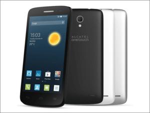 Zamena ekrana na Alcatel Pop 2, Pop 2 Premium – Doktor Mobil