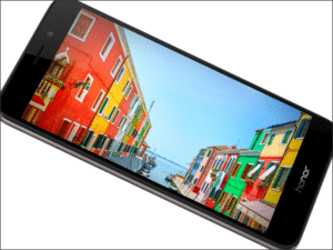 Zamena ekrana na Huawei Honor 7 Lite u servisu Doktor Mobil