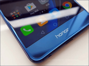 Zamena ekrana na Huawei Honor 8, Honor 8 Lite – Doktor Mobil