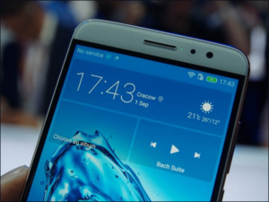Zamena ekrana na Huawei Nova, Nova plus – servis Doktor Mobil