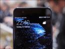 Zamena ekrana: Huawei P10, P10 Lite, P10 Plus – Doktor Mobil