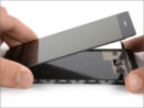 Zamena ekrana na Huawei P9 Plus u servisu Doktor Mobil