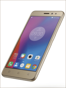 Zamena ekrana na Lenovo K6 – servis Doktor Mobil u Beogradu
