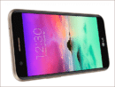 Zamena ekrana na LG K10 2017 – servis Doktor Mobil u Beogradu