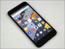Zamena ekrana na LG Nexus 5X – servis Doktor Mobil u Beogradu