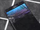 Zamena ekrana na Samsung Galaxy A5 i A5 2016 – Doktor Mobil