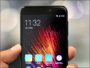 Zamena ekrana na Xiaomi Redmi 4 u servisu Doktor Mobil