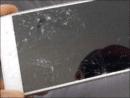 Zamena ekrana na Xiaomi Redmi Note 3 u servisu Doktor Mobil