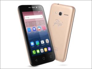Zamena touchscreen-a na Alcatel Pixi 4 (4) – Doktor Mobil