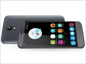 Zamena touchscreen-a na ZTE Blade A310 – servis Doktor Mobil
