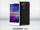 Dekodiranje Huawei Y3 II u servisu Doktor Mobil u Beogradu