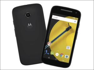 Dekodiranje Motorola Moto E2 – servis Doktor Mobil u Beogradu