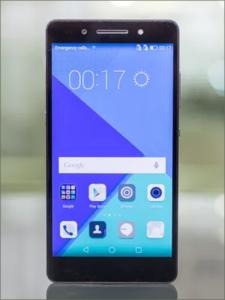 Zamena ekrana na Huawei Honor 7 u servisu Doktor Mobil