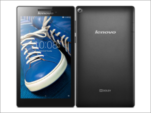 Zamena ekrana na Lenovo Tab 2 A7-20 u servisu Doktor Mobil