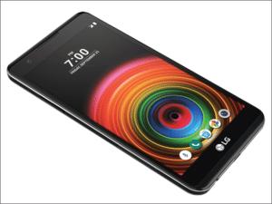 Zamena ekrana na LG X Power – servis Doktor Mobil u Beogradu