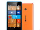 Zamena ekrana na Microsoft Lumia 540 u servisu Doktor Mobil