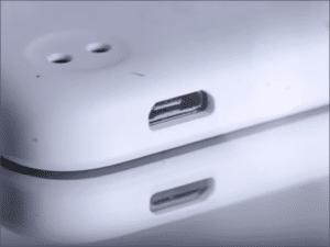Zamena konektora punjenja na HTC Desire 630 – Doktor Mobil