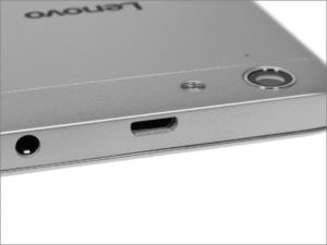 Zamena konektora punjenja na Lenovo K5 – servis Doktor Mobil