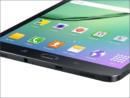 Zamena konektora punjenja Samsung Tab S2 8.0 – Doktor Mobil