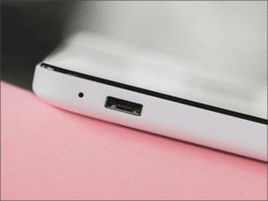 Zamena konektora punjenja Xiaomi Redmi Note 2 – Doktor Mobil