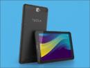 Zamena stakla, touchscreena na Tesla L7.1 3G – Doktor Mobil