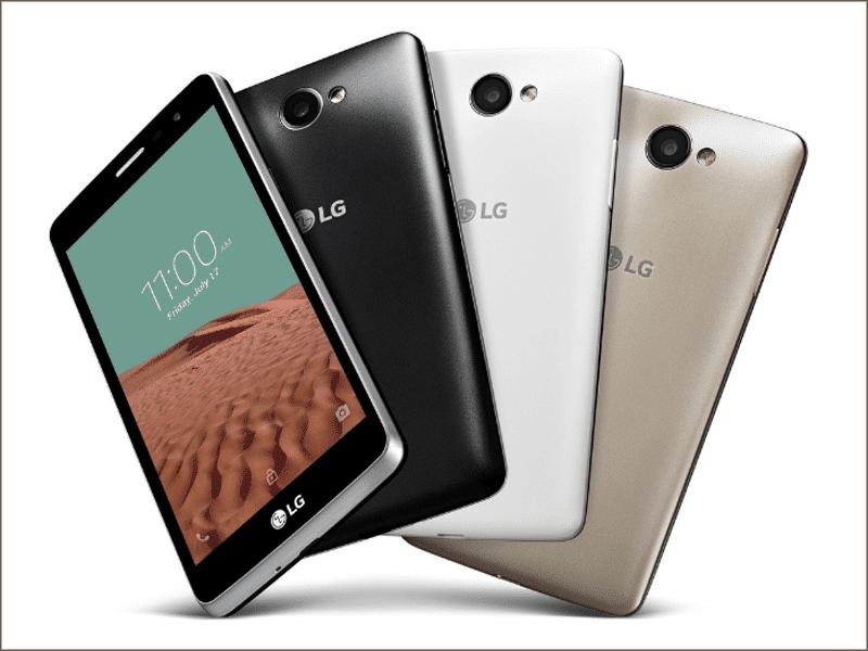 Otključavanje LG Bello II u servisu Doktor Mobil u Beogradu
