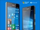Dekodiranje Microsoft Lumia 950, 950 XL – servis Doktor Mobil