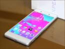 Dekodiranje Sony Xperia X u servisu Doktor Mobil u Beogradu
