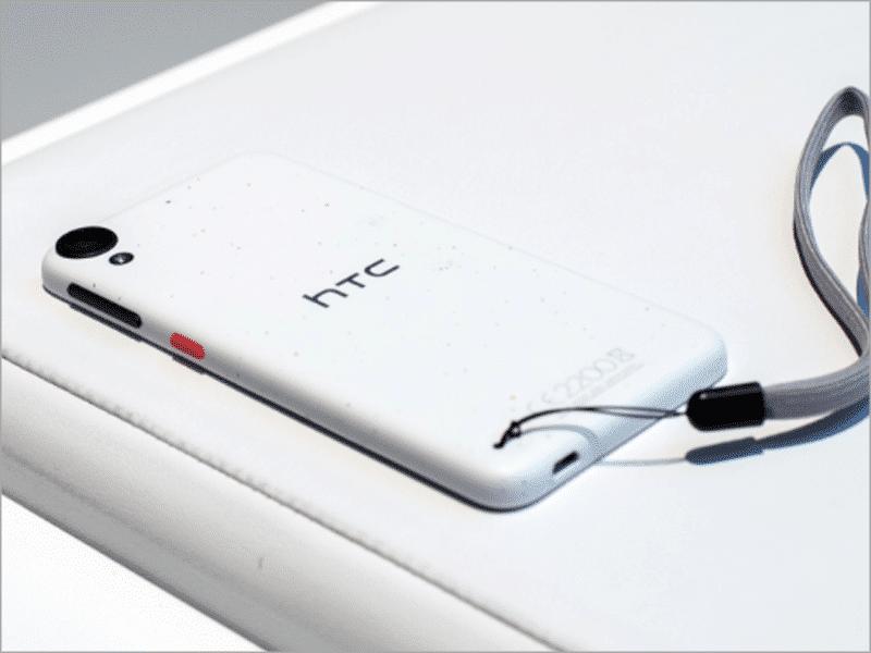 Zamena baterije na HTC Desire 530 u servisu Doktor Mobil