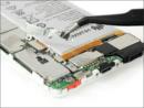 Zamena baterije na Huawei P8, P8 Lite u servisu Doktor Mobil