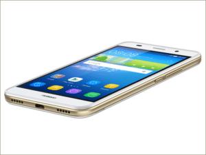 Zamena ekrana na Huawei Y6 u servisu Doktor Mobil u Beogradu