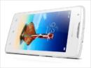 Zamena ekrana na Lenovo A1000 – servis Doktor Mobil u Beogradu