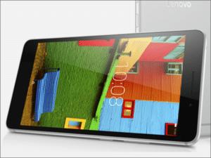 Zamena ekrana na Lenovo Phab Plus u servisu Doktor Mobil