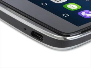 Zamena konektora punjenja Alcatel Idol 3 4.7 – Doktor Mobil