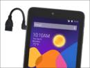 Zamena konektora punjenja Alcatel Pixi 3 (7) – Doktor Mobil