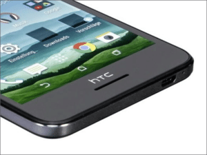 Zamena konektora punjenja na HTC Desire 728G – Doktor Mobil