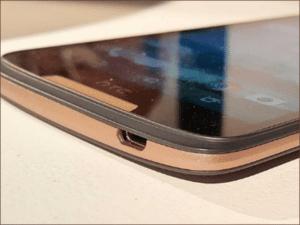 Zamena konektora punjenja na HTC Desire 828 – Doktor Mobil