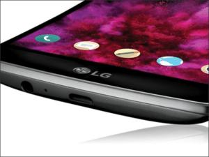 Zamena konektora punjenja LG G Flex 2 u servisu Doktor Mobil