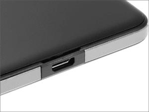 Zamena konektora punjenja Microsoft Lumia 650 – Doktor Mobil