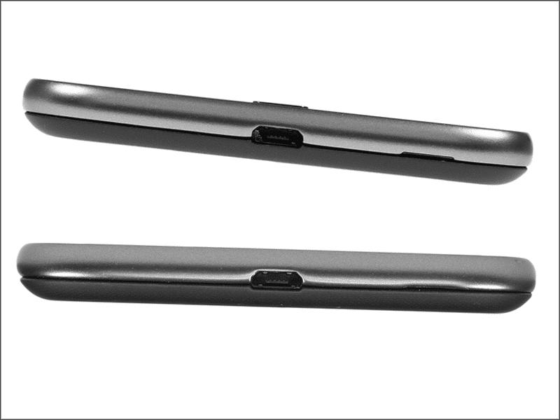 Zamena konektora punjenja Motorola G4, G4 Plus (Doktor Mobil)