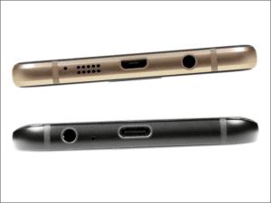 Zamena konektora punjenja Samsung Galaxy A5 (2016), A5 (2017)