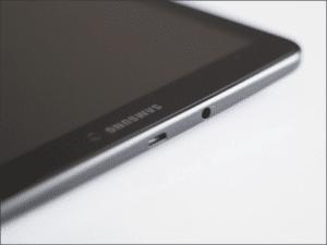 Zamena konektora punjenja Samsung Galaxy Tab E – Doktor Mobil