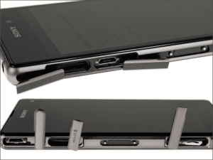 Zamena konektora punjenja Xperia Z1, Z1 Compact – Doktor Mobil