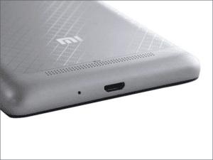 Zamena konektora punjenja Xiaomi Redmi 3 i 3s – Doktor Mobil