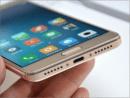 Zamena konektora punjenja na Xiaomi Redmi Pro – Doktor Mobil