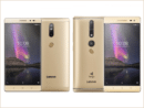 Dekodiranje Lenovo Phab 2 Plus i Phab 2 Pro – Doktor Mobil