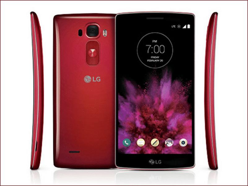 Otključavanje LG G Flex 2 u servisu Doktor Mobil u Beogradu