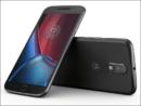 Dekodiranje Motorola Moto G4, G4 Plus u servisu Doktor Mobil
