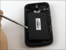 Zamena baterije na Motorola Moto E2 u servisu Doktor Mobil