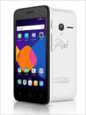 Zamena ekrana na Alcatel OT-4013 Pixi 3 (4) – Doktor Mobil